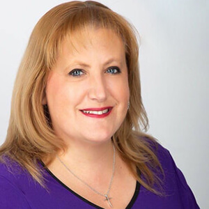 Rhonda Henry Rancho Mirage chamber staff