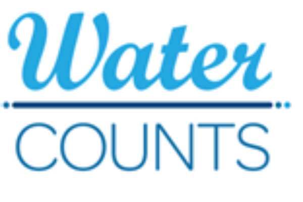 CV Water Counts to Offer Three Free Water Conservation Clinics at Desert Garden Community Day