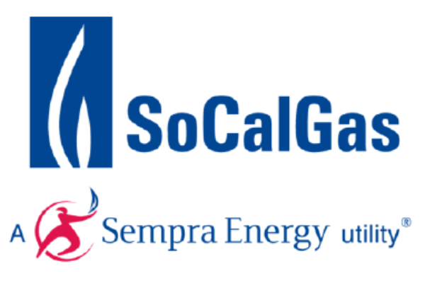 SoCalGas Applauds More Than 100 Local Governments in Southern California that Pass Resolutions in Support of Balanced Energy Policies