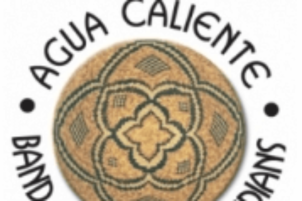 Agua Caliente Band of Cahuilla Indians announces Tribal election results: Vice Chairman elected