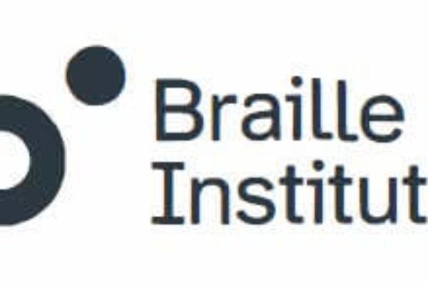 BRAILLE INSTITUTE TO OPEN COACHELLA VALLEY NEIGHBORHOOD CENTER