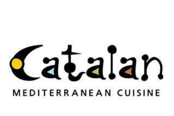 Catalan Mediterranean Cuisine Announces New Weekend Hours and Debuts Brunch Service for 2020