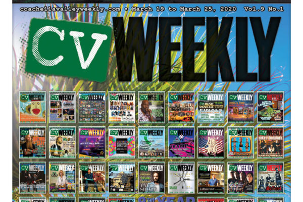 CV Weekly to Offer Clients New Online Only Discounted Ad Rates