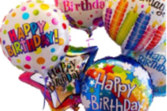 Celebrate Your Special Event with Funtastik Balloons