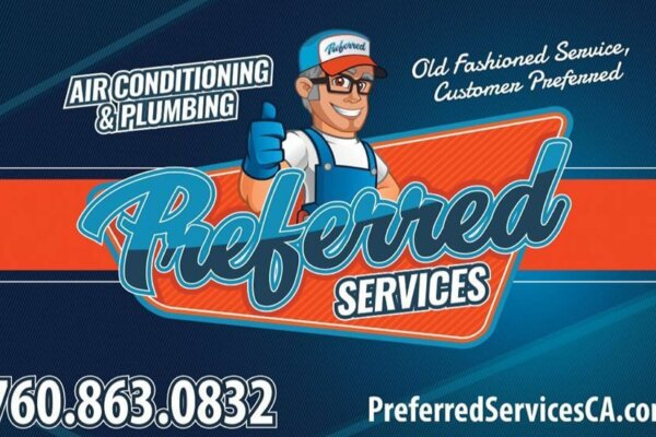 Preferred Services Introduces Whole Home Disinfecting and Sanitation