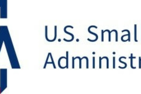 SBA to Reopen Shuttered Venue Operators Grants  for Applications on April 24 at 12:30 p.m. EDT