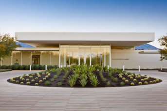 Sunnylands to begin offering outdoor tours of the historic Annenberg estate in November