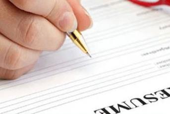 CalTAP Employment Webinar