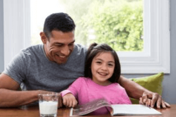 """SoCalGas Launches """"SoCalGas CAREs"""" Campaign to Bring Awareness to CARE Assistance Program for Customers Facing Financial Hardship due to COVID-19"""