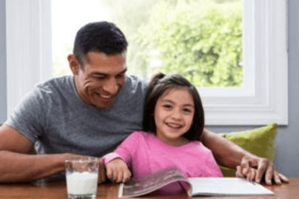 "SoCalGas Launches ""SoCalGas CAREs"" Campaign to Bring Awareness to CARE Assistance Program for Customers Facing Financial Hardship due to COVID-19"