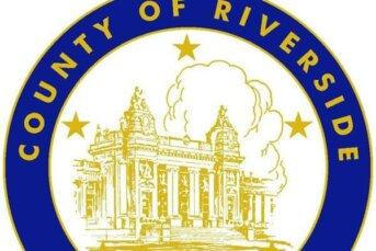 Riverside County COVID-19 Business Assistance Grant Program