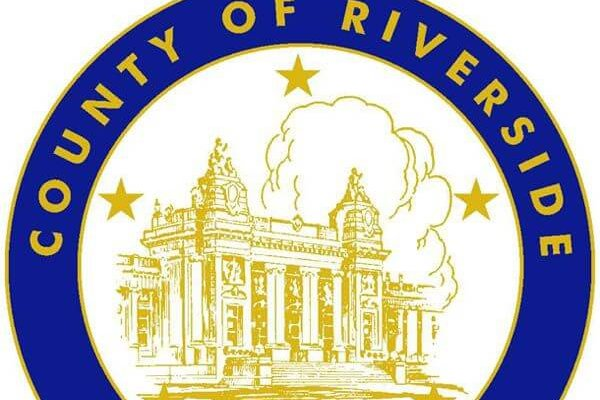 Riverside County Readiness and Reopening Framework