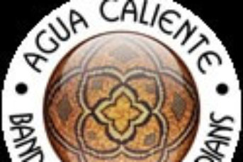 Agua Caliente working to get fresh food to CV families