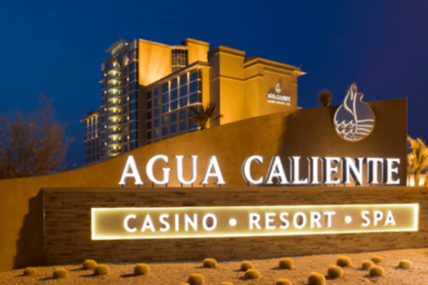 Local Casino Re-Opening Friday, May 22nd