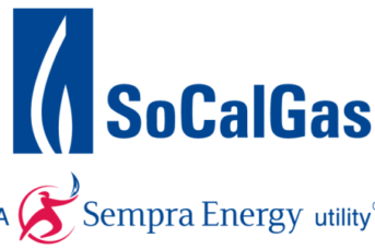 SoCalGas Named a 2019 Leader in Promoting Energy-Efficient Construction by U.S. Environmental Protection Agency