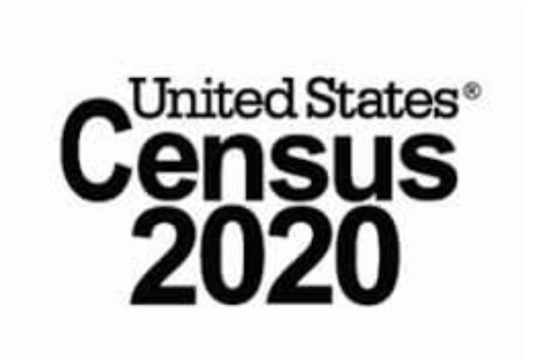 2020 Census Update