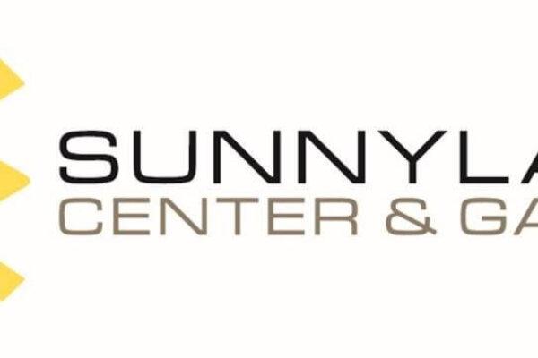 Sunnylands Center & Gardens begins summer hiatus June 7