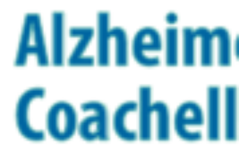 ALZHEIMERS COACHELLA VALLEY RECEIVES RAP FOUNDATION GRANT