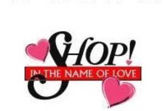 Box Truck Fundraiser Benefitting Elder Love USA Thrift Store