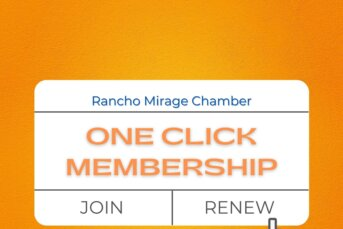 One Click Join and Renew