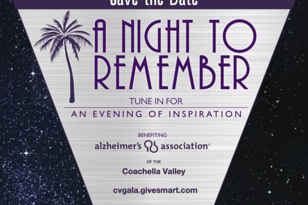 """A Night to Remember"" television broadcast airs on CBSLocal2"