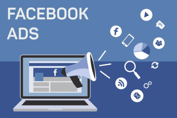 Steps To Create a Facebook Ad Campaign