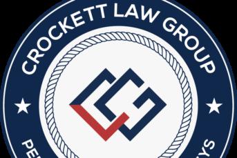 Crockett Law Group to Sponsor Pride Night