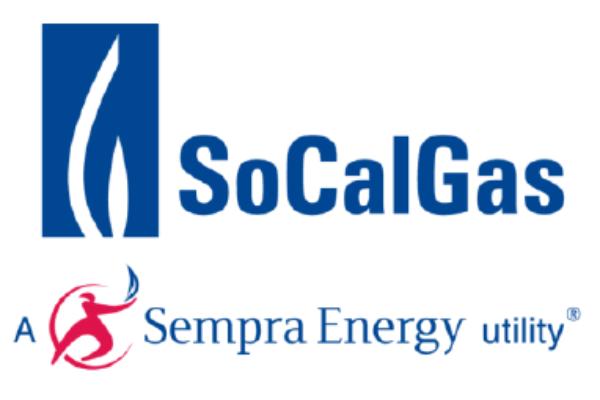 "SoCalGas Aims to Advance Transformative Hydrogen Technologies via U.S.  Department of Energy Hydrogen ""Earthshot"" RFI"