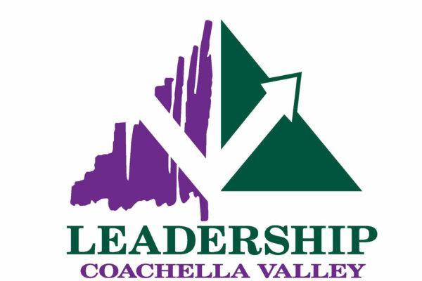 Leadership Coachella Valley Announces 2021-2022 Class and COD Partnership
