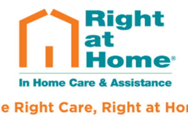 Right At Home is Hiring!